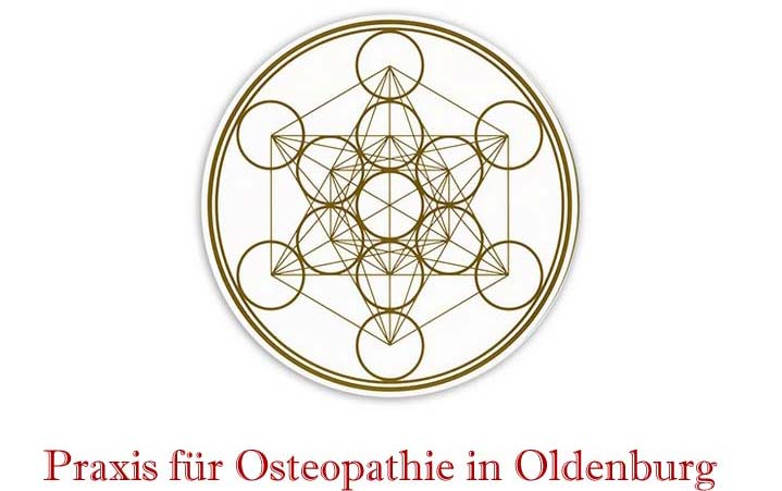 Osteopathie Oldenburg - Praxis Christian Urban